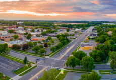 Recently Released Willmar Opportunity Zone Prospectus Promotes Local Investment Potential